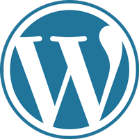 Bigredbus websites powered by WordPress