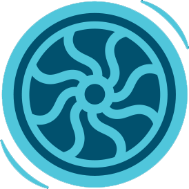 Flywheel recommended by Big Red Bus Websites