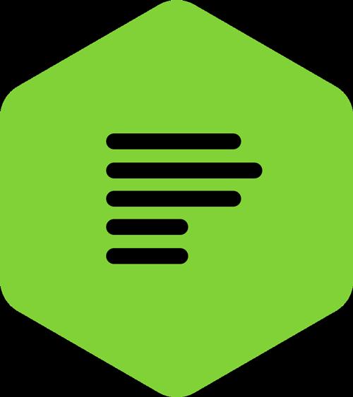 Bigredbus websites use Themeco Pro Themes