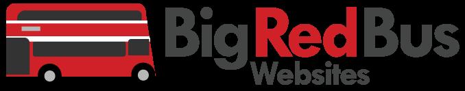 Big Red Bus Websites